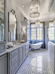 Clawfoot Tub Bathroom Design Ideas Claw Foot Tub Design Ideas Houzz