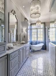 clawfoot tub bathroom designs claw foot tub design ideas houzz