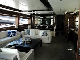 yacht interior design top 3 luxury yachts interiors of billionaires