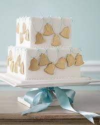 Square Wedding Cakes Square Wedding Cakes Gallery Weddinggawker