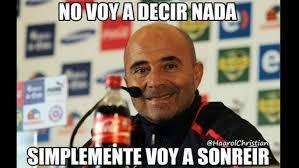 Argentina Memes - los memes que surgieron en argentina y per禳 luego del empate los