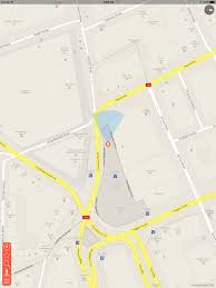 bureau de change biarritz biarritz offline map and travel trip guide on the app store