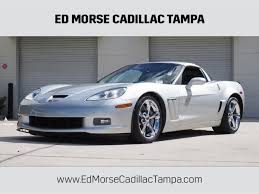 used corvettes florida and used chevrolet corvettes for sale in lutz florida fl