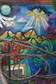 13 best murals of asheville images on pinterest murals on the east wall of the building on the northeast corner of college and n this used to boast the best mural in asheville changing owners wrecked it