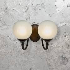 Double Light Wall Sconce E2 Contract Lighting Products Double Light Wall Sconce Cl