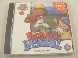 luxury backyard baseball for mac vectorsecurity me