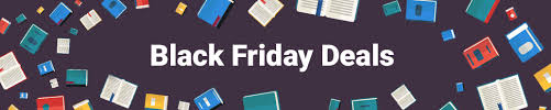 best black friday deals 2017 diks black friday book deals u0026 sales book depository