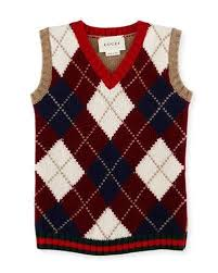 best 25 argyle sweaters ideas on pinterest mens argyle sweater