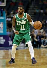 biography about kyrie irving kyrie irving biography career stats personal life