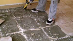 bathroom wall tile removal best of removing ceramic tile floor