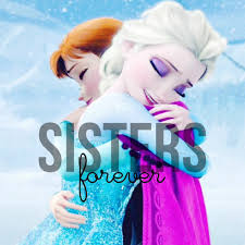 frozen wallpaper elsa and anna sisters forever sisters forever frozen google søgning frozen pinterest