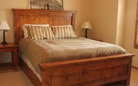Blue And Brown Crib Bedding by Bedding Set Compelling Grey Orange Bedspread Ravishing Navy