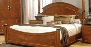 furniture illustrious solid wood bedroom furniture made in