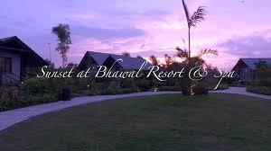 best resort u0026 spa in bangladesh bhawal resort u0026 spa
