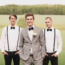 groomsmen attire groom s attire weddinggawker