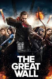 watch full movie the great wall 2016 online free aidco