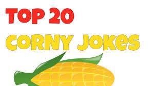 top 20 corny jokes compilation youtube
