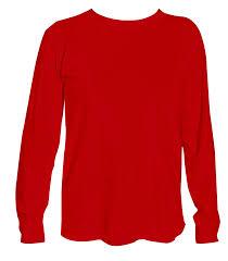 sleeve shirt t shirt design database