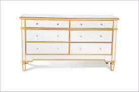 Changing Tables For Sale by Bedroom Gold Mirrored Nightstand Glass And Wood Nightstands