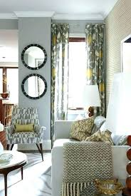 dining room curtain curtains for grey room curtain color for gray walls curtain color