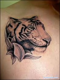 flying tiger tattoo pictures to pin on pinterest tattooskid