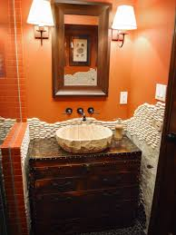 Best Bathroom Decor Ideas Images On Pinterest Bathroom Ideas - Funky bathroom designs