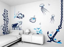 kids room childrens bedroom paint colors fascinating paint