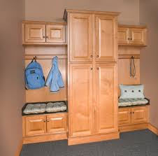 cabinetry u2013 tague lumber