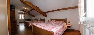 belles chambres d h es location chambre d hotes la bresse