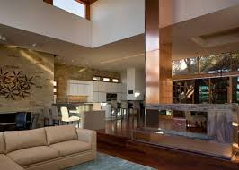 modern living room interior design ideas iroonie com living room interior design inspire home design