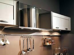 hotte de cuisine castorama hotte cuisine encastrable hotte casquette l60 cm cata f 2060 x c