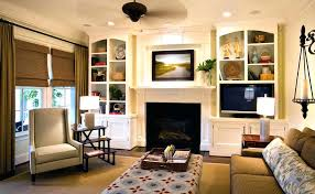 shelf decorations living room decorating shelves ideas living room shelving chic shelf living