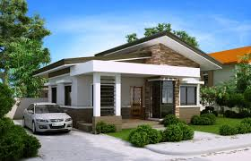 Fashionable Design One Story Home Designs  Plans On Ideas Homes ABC - 1 story home designs