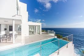 2 Familienhaus Kaufen Canyamel Immobilien In Canyamel Auf Mallorca Kaufen