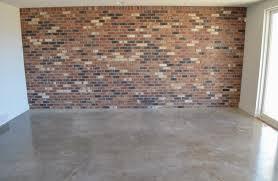 mode concrete natural concrete floors environmentally