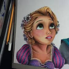 1373 movie tangled images disney princesses