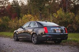 cadillac cts sedan 2015 cadillac cts vsport is now cts v sport gm authority