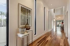 australian home interiors elegantly breezy home 5 manor in brighton melbourne