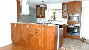 ikea kitchen cabinet sizes pdf kitchen ikea kitchen cabinets satisfying ikea kitchen cabinets