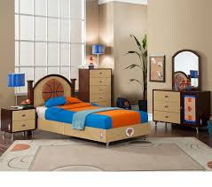 dreamfurniture nba basketball new york knicks bedroom in a box