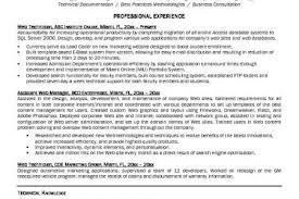 Sample Resume For Internship In Computer Science by Sample Resume Political Science Internship Resume Computer Resume