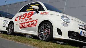 car prize top tips how to negotiate a car price carbuyer