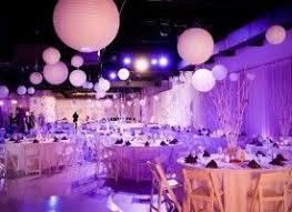 local wedding venues 42 best local wedding venues images on orlando