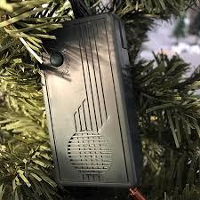 musical christmas lights musical christmas lights 100 mini lights northern lights and trees