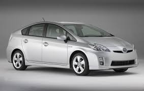 win a toyota prius win a cool 2010 toyota prius solar powered backpack