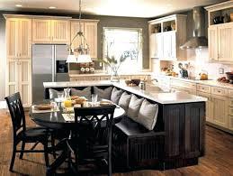 eat in kitchen island eat in kitchen island eat at kitchen island photos ideas