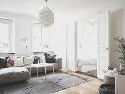 interior design simple scandinavian homes interiors decor color