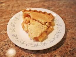 which supermarket frozen apple pie is best insider