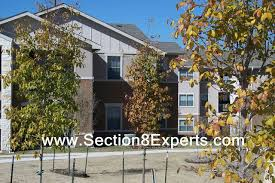 1 Bedroom Section 8 Apartments by Find The Best Section 8 Housing Austin Texas Apartments Austin