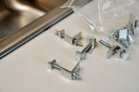 kitchen sink clips top mount kitchen sink clips sink ideas pinterest sinks and